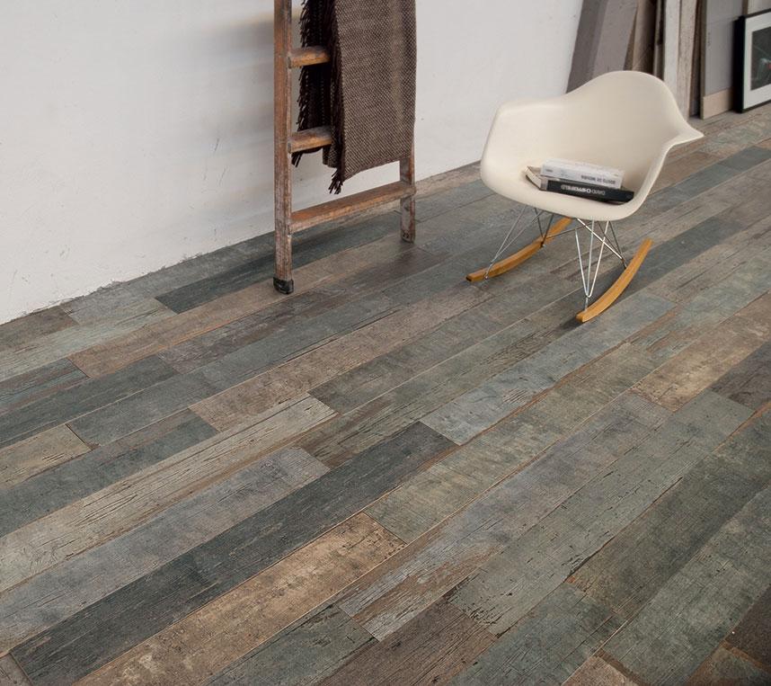 Gres effetto legno criver ceramiche for Piastrelle ceramica finto legno