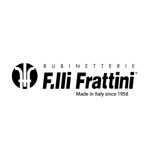 Fratelli Frattini