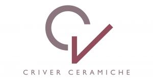 Criver Ceramiche
