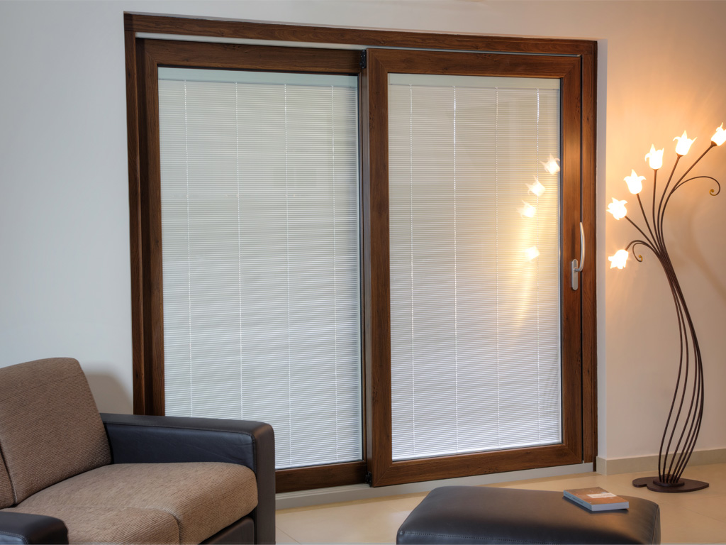 Le finestre scorrevoli di spi criver ceramiche - Spi finestre opinioni ...