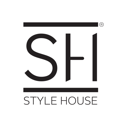 SH Style House