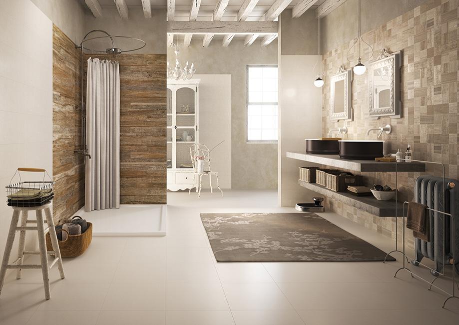 Piastrelle azulejos bagno. finest piastrelle milano with piastrelle