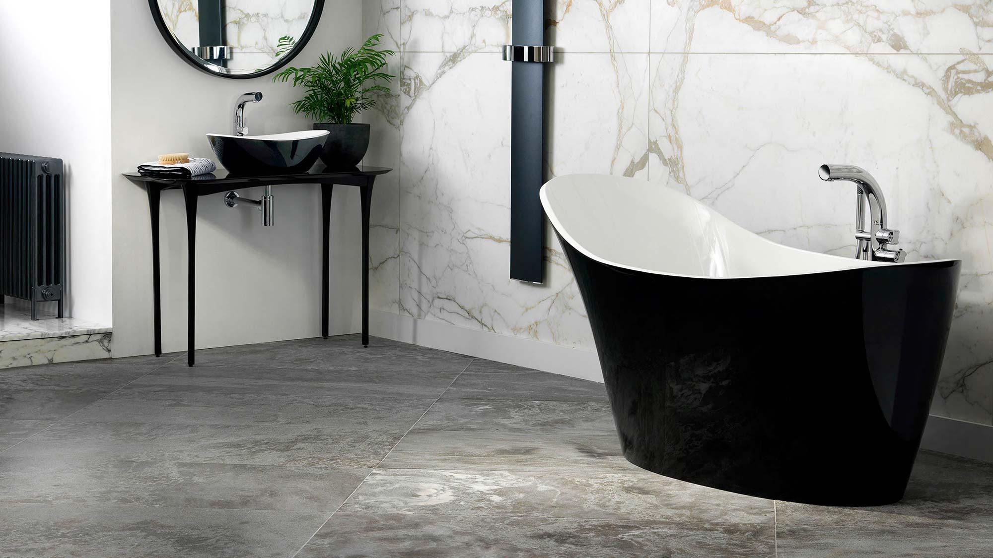 Rivestimento Vasca Da Bagno Roma : Arredo bagno in vetro roma vetreria gianni giusti arredo