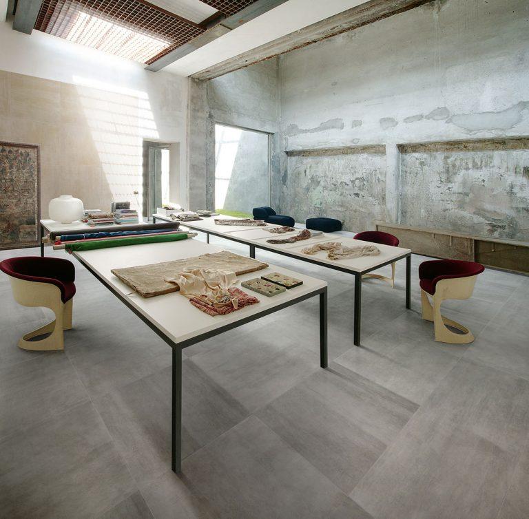 Ceramica Sant'Agostino - Revstone