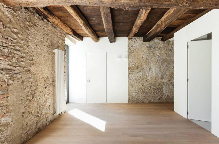 Style House - Flat