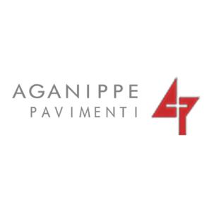 Aganippe Pavimenti