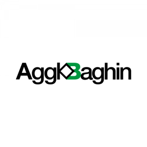 Agglo Baghin