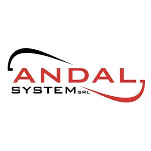 Andalsystem