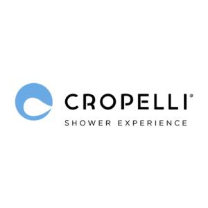 Cropelli