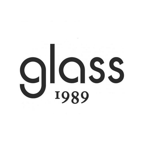 Glass 1989