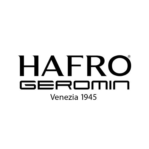 Hafro Geromin