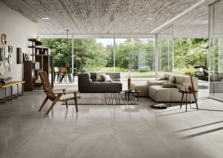 Limestone - Cotto d'Este