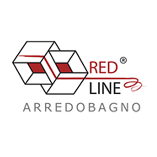 Redline Arredo Bagno