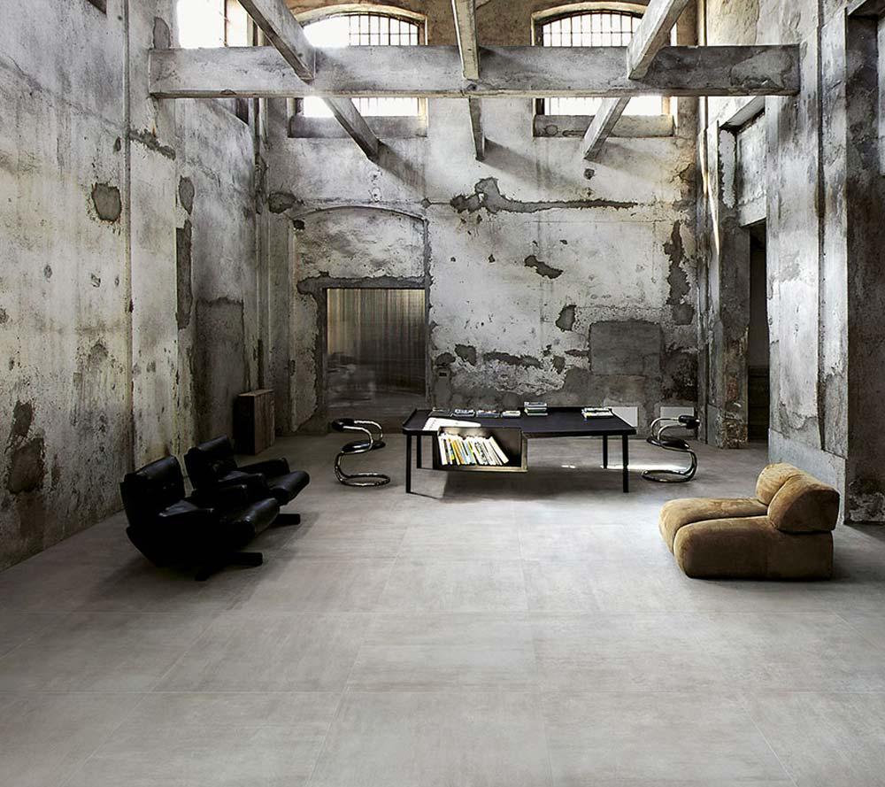 REVSTONE by Ceramica Sant'Agostino