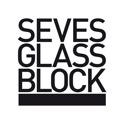Seves Glass Block