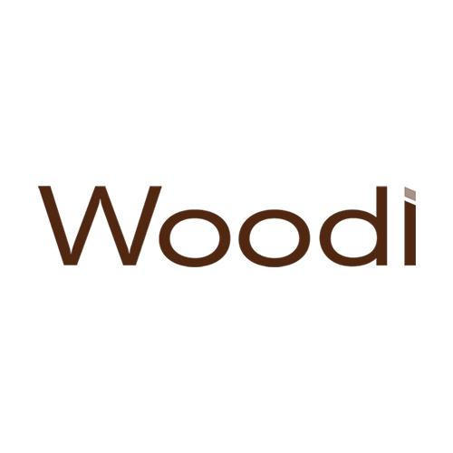 Woodì