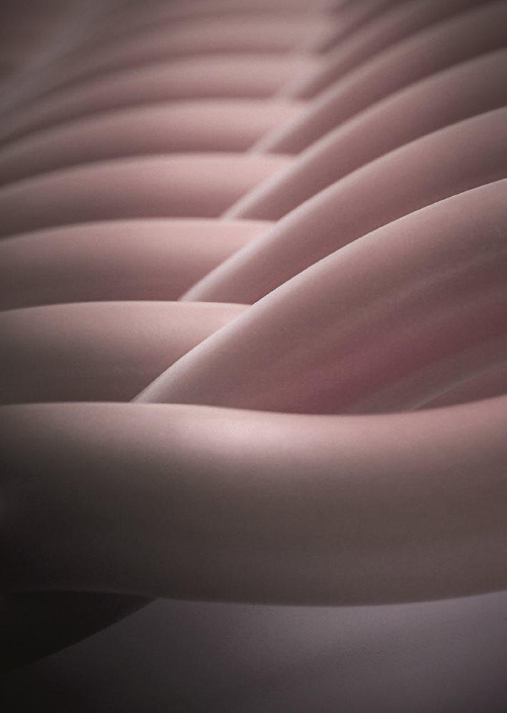 Tubes - Trame