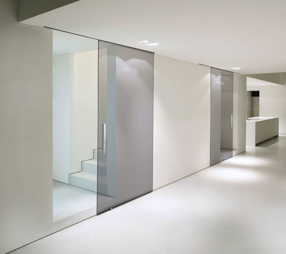Style House - SH Glass