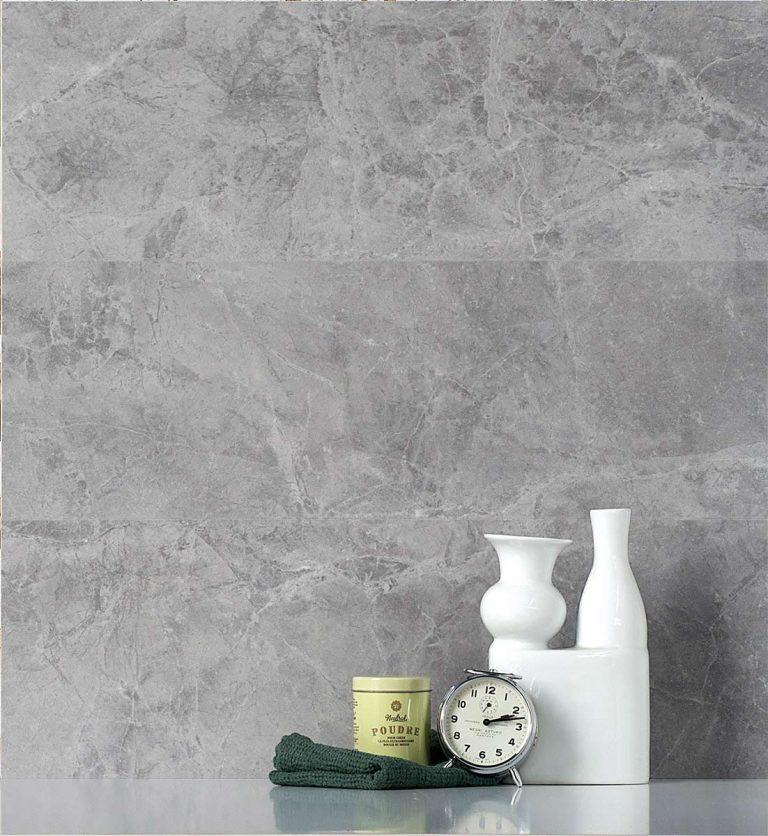Themar - Ceramica Sant'Agostino