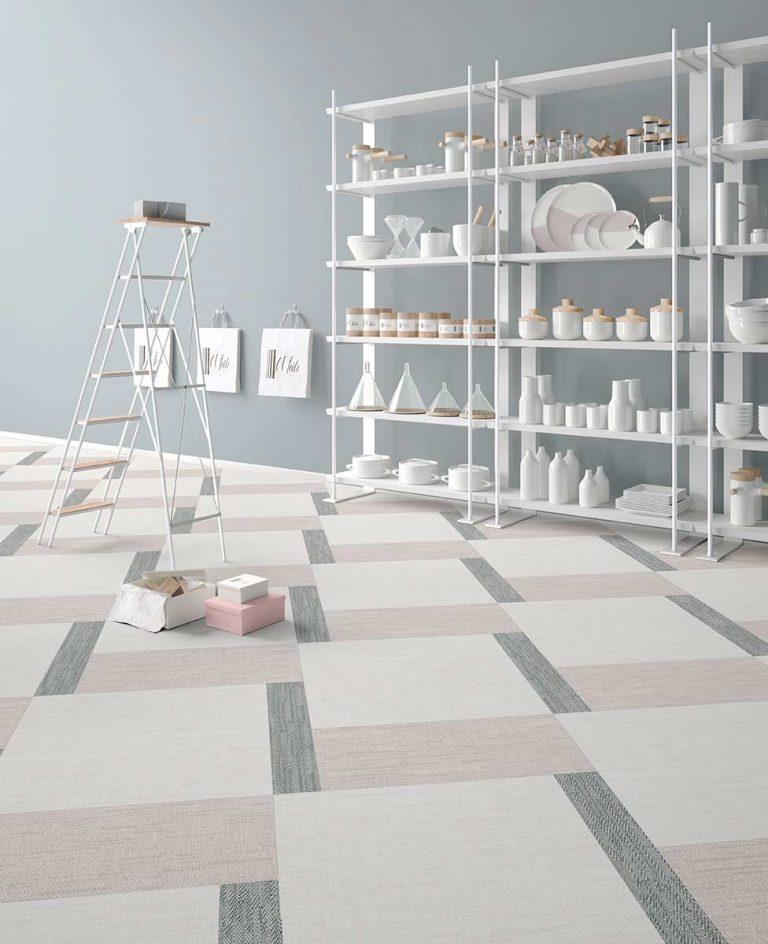 Digitalart - Ceramica Sant'Agostino