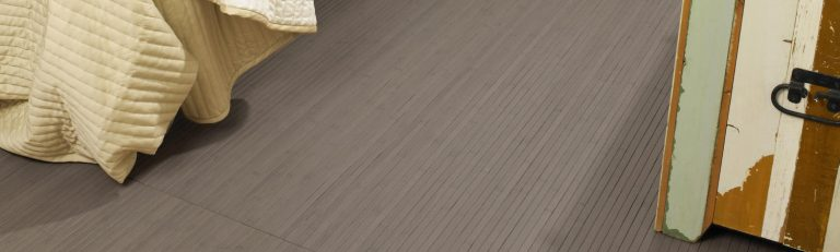 Moso Bamboo - Dynamic Collection