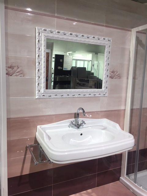 lavabo Old Antea