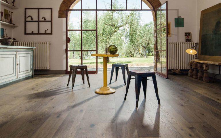Atelier - Listone Giordano