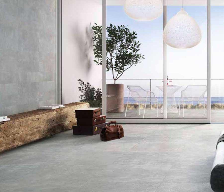 """Featured image for """"Edilcuoghi – Pietra di sale, cemento GY304 rett"""""""
