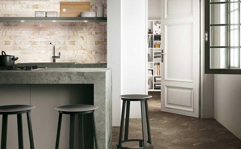 FAP Ceramiche - Roma