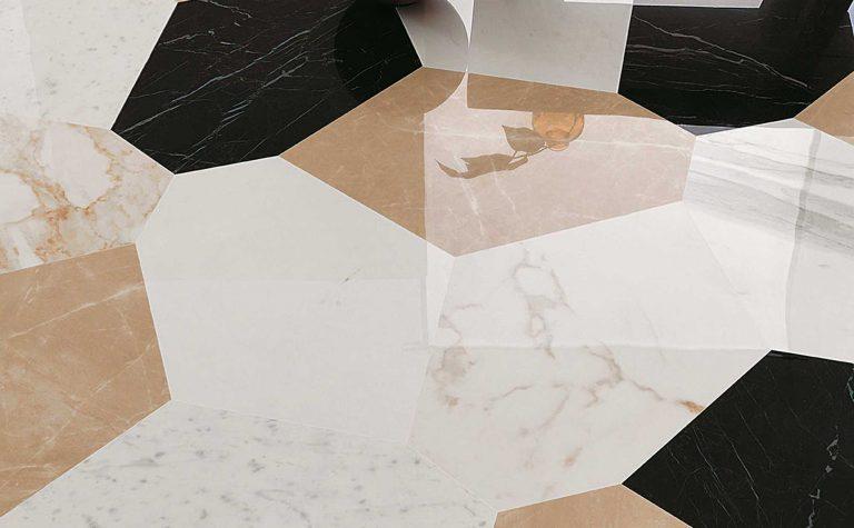 FAP Ceramiche - Roma Diamond
