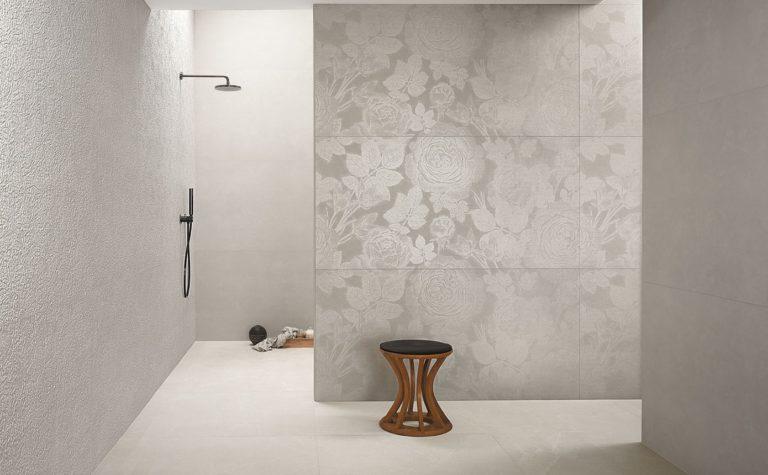 FAP Ceramiche - Bloom