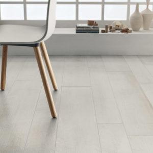 Fioranese Ceramica - Blend Wood Grey