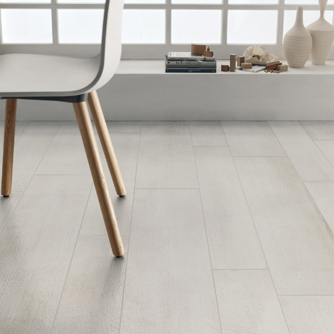 fioranese blend wood grey