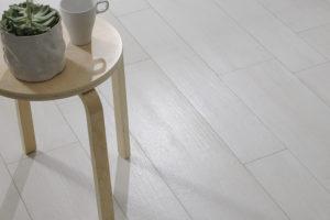 Fioranese Ceramica - Blend Wood Calce