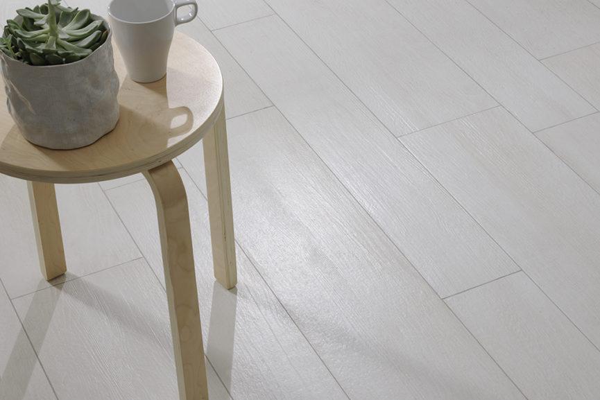 fioranese blend wood calce
