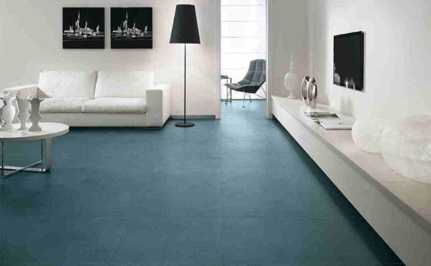color now floor