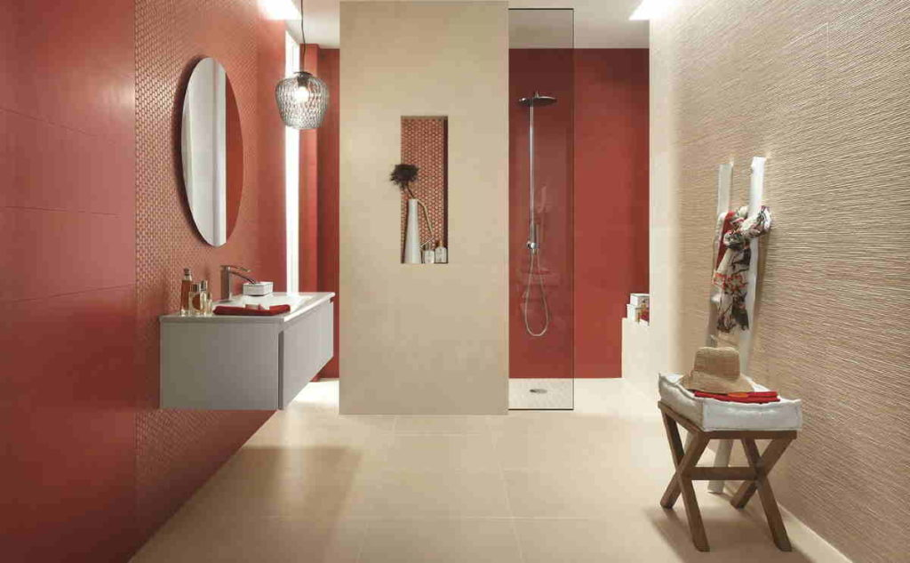 fap ceramiche color line