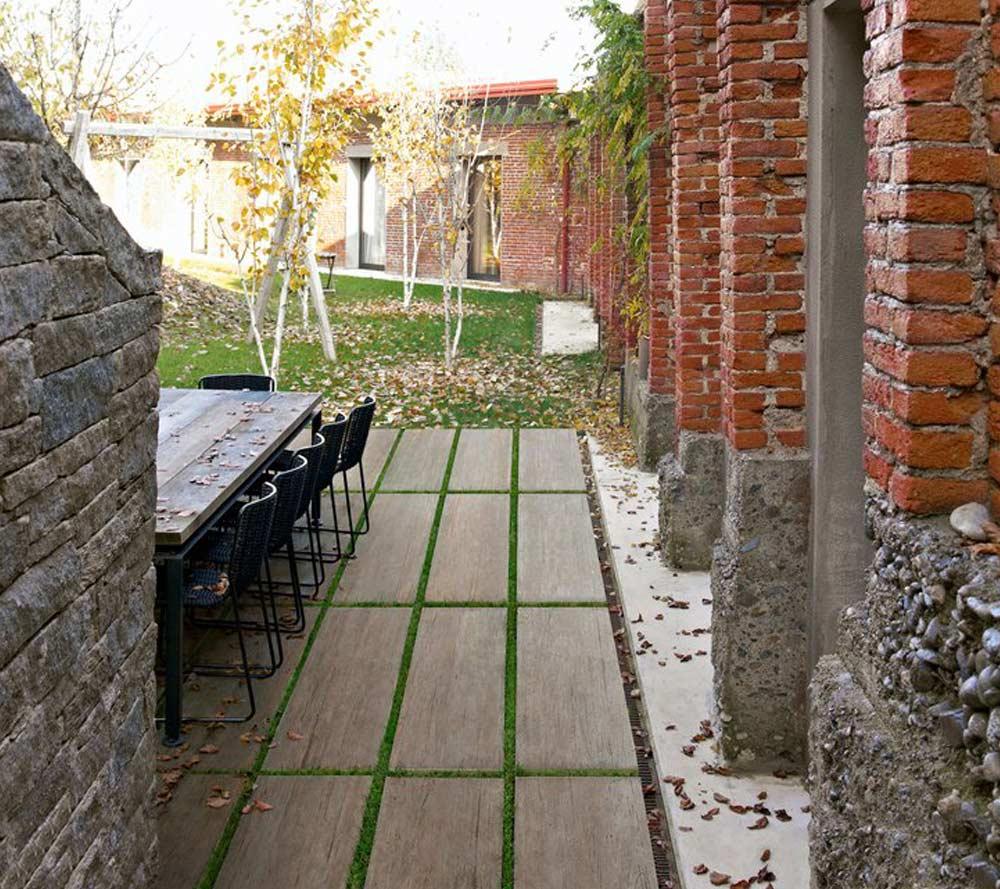 Ceramica Sant'Agostino – Blendart Outdoor AS 2.0